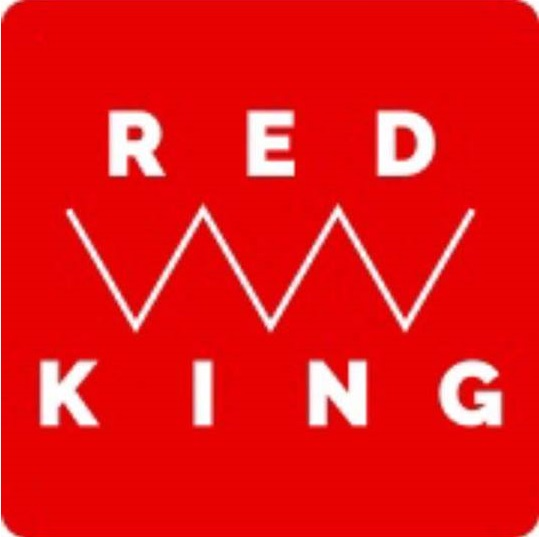 red king sponsors of the prospect mma